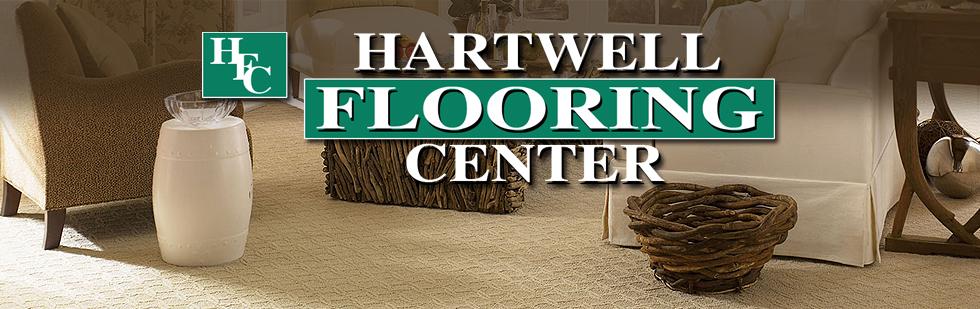 Hartwell, GA Flooring | Hartwell, GA Carpet | Hartwell, GA Hardwood Floors | 706-377-2971
